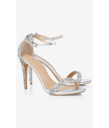 express-shiny-silver-silver-glitter-sleek-heeled-sandal-product-0-713587848-normal
