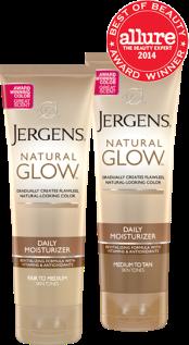 product_revitalizing_moisturizer